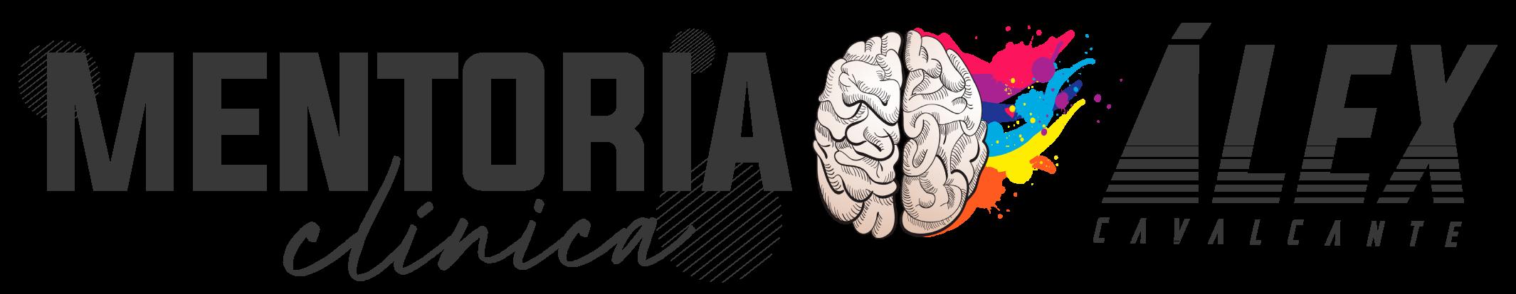 Álex Cavalcante Neuropsicoterapeuta Psicanalista Mentoria Clínica Terapeuta Ansiedade Depressão Estresse PulsõesPsicanálise Psicólogo Eneagrama Medos Desejos Florianópolis São Paulo Paulista Catarinense