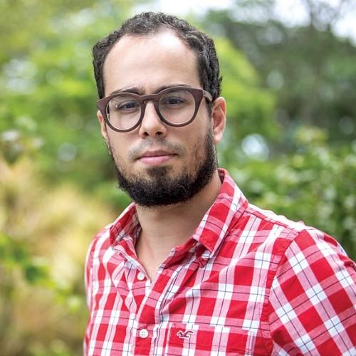 Thiago Lobão