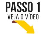 passo 1 - Asista Este Video