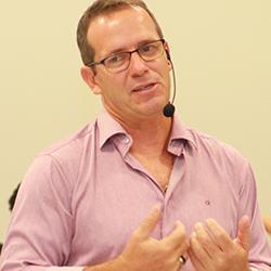 Marcelo Miorim