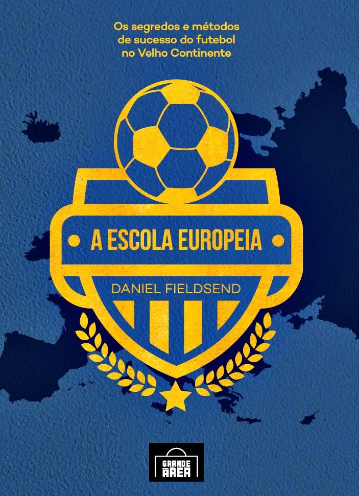 A Escola Europeia