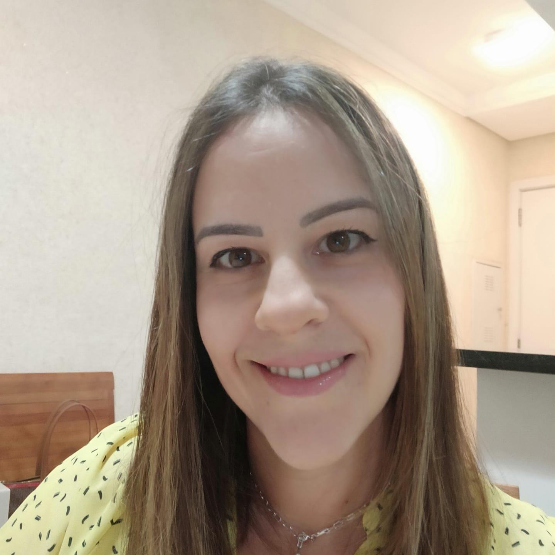 Dra. Lia Corbini