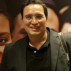 Fernando Koyanagi