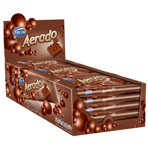 Chokko Arcor