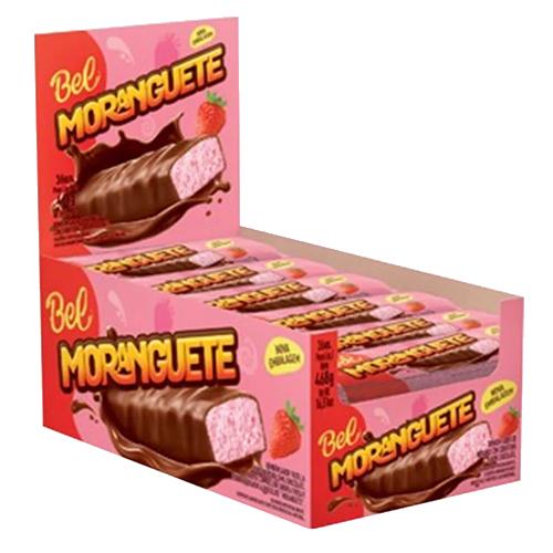 Moranguete