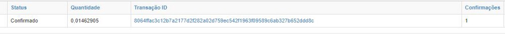 Saiba como realizar depósitos em criptomoedas na NegocieCoins. - img 5