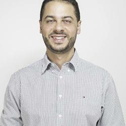 Leonardo Veloso