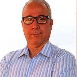 Mario Lúcio de Souza