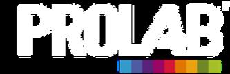 PRODUZA Neurobusiness Neuromarketing Consultoria Mentoria Treinamento agencia de marketing agencia de neuromarketing publicidade propaganda logomarca conteúdo digital redes sociais sites landing pages videos producoes agenciamento midia OOH planejamento de midia agencia de publicidade e propaganda identidade visual produza agencia produza