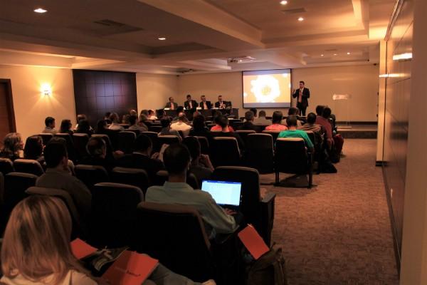 4º Mundo Bitcoin foi realizado em Curitiba - img5
