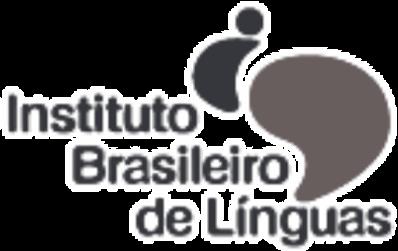 IBL Instituto Brasileiro de Linguas