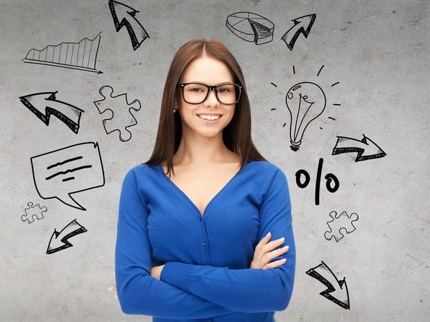 5 ações para melhorar a qualidade da aula e ser um professor inspirador