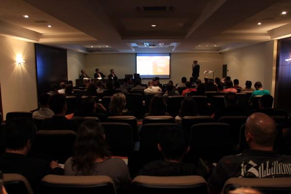 4º Mundo Bitcoin foi realizado em Curitiba-img6