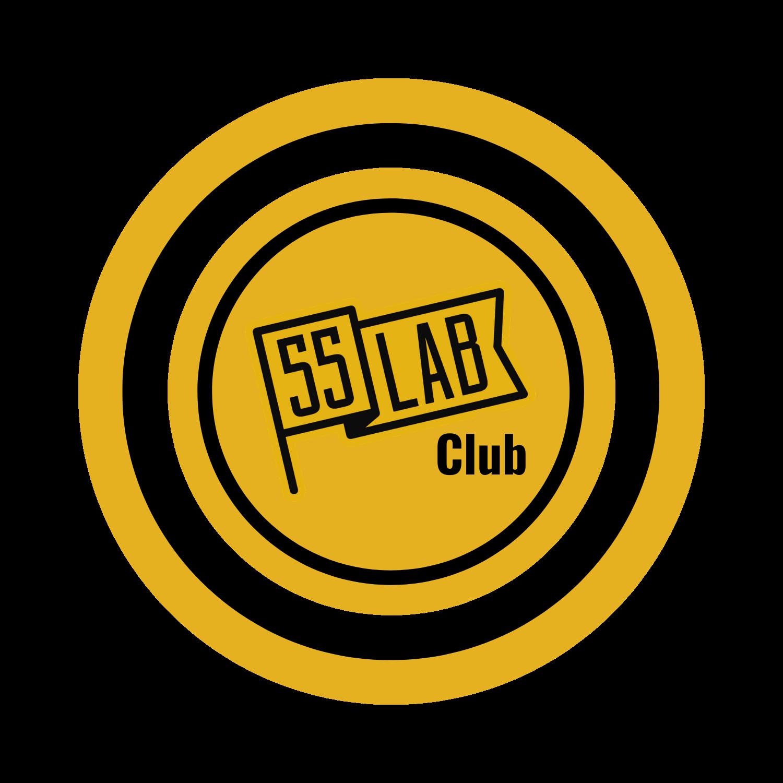 55LabClub_LOGO