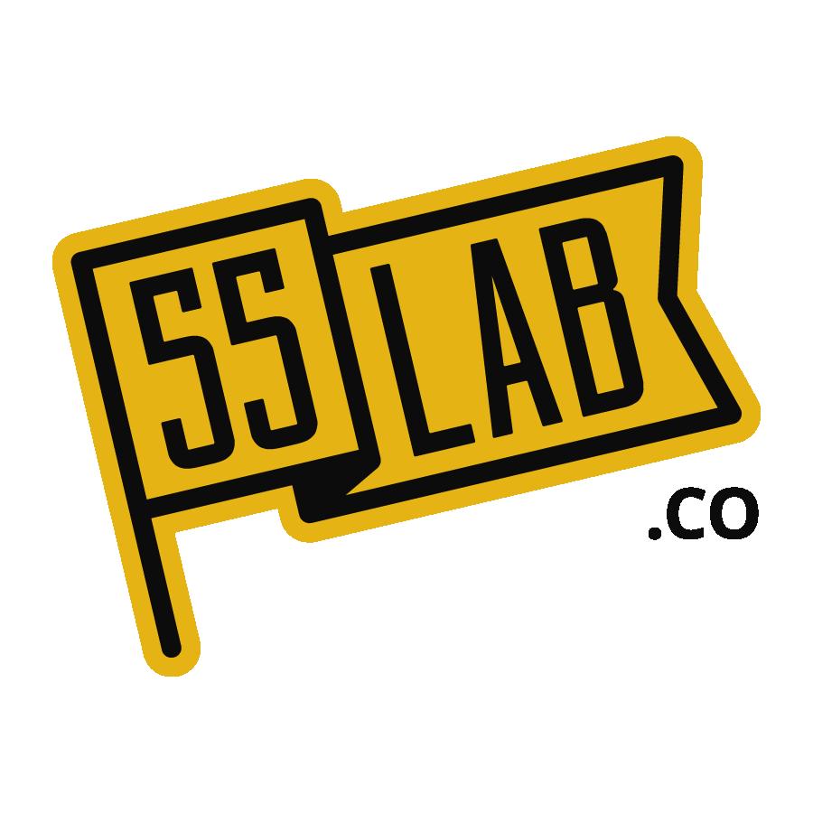 55Lab.co