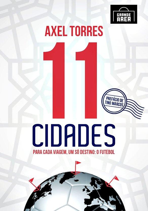 11 Cidades