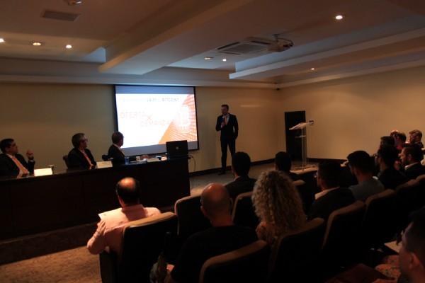 4º Mundo Bitcoin foi realizado em Curitiba-img7