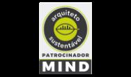 patrocinador mind