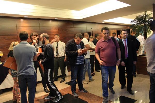 4º Mundo Bitcoin foi realizado em Curitiba - img3
