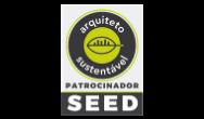 patrocinador seed