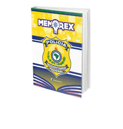 Memorex PRF