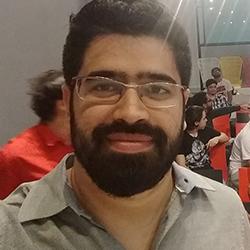 Filipe Rafael