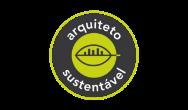 certificação arquiteto sustentavel