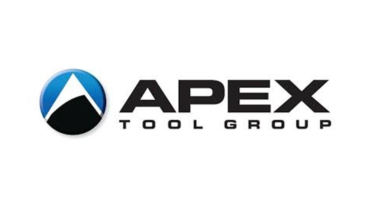 Apextools - Master MR Tecnologia