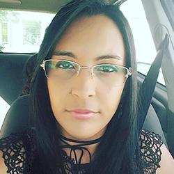Adeilsa Ferreira