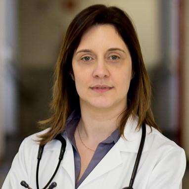 Prof. Ana Cláudia Balda