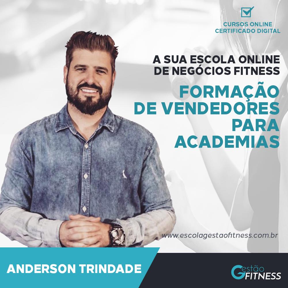 http://www.escola.gestaofitness.com.br/conteudoprogramatico