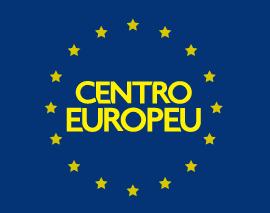 Centro Europeu