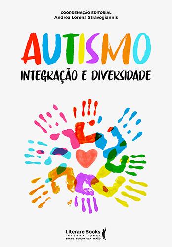 Autismo Aprendendo Juntos