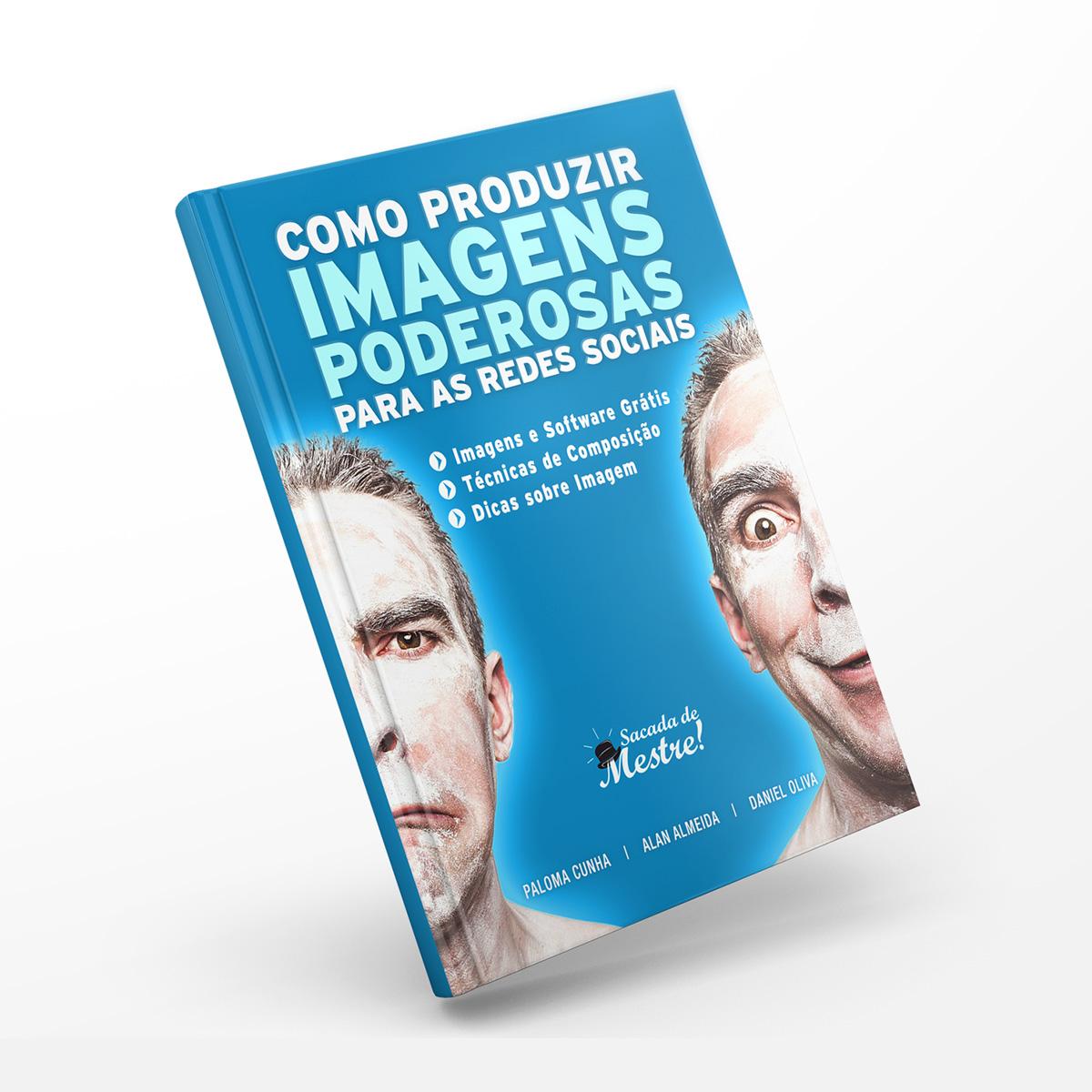 Bônus Livro Imagens Poderosas