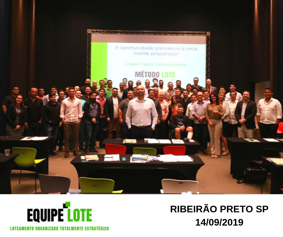 https://blob.contato.io/machine-user-images/BELO-HORIZONTE-MG-27_04_2019-1-img-436877-20190603172713-img-436877-20190908155325.png