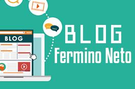 Blog Fermino Neto