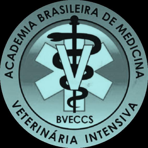 BVECCS