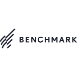 Utilize o Benchmark E-mail na sua loja virtual IND E-commerce