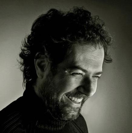 Beto Guimarães