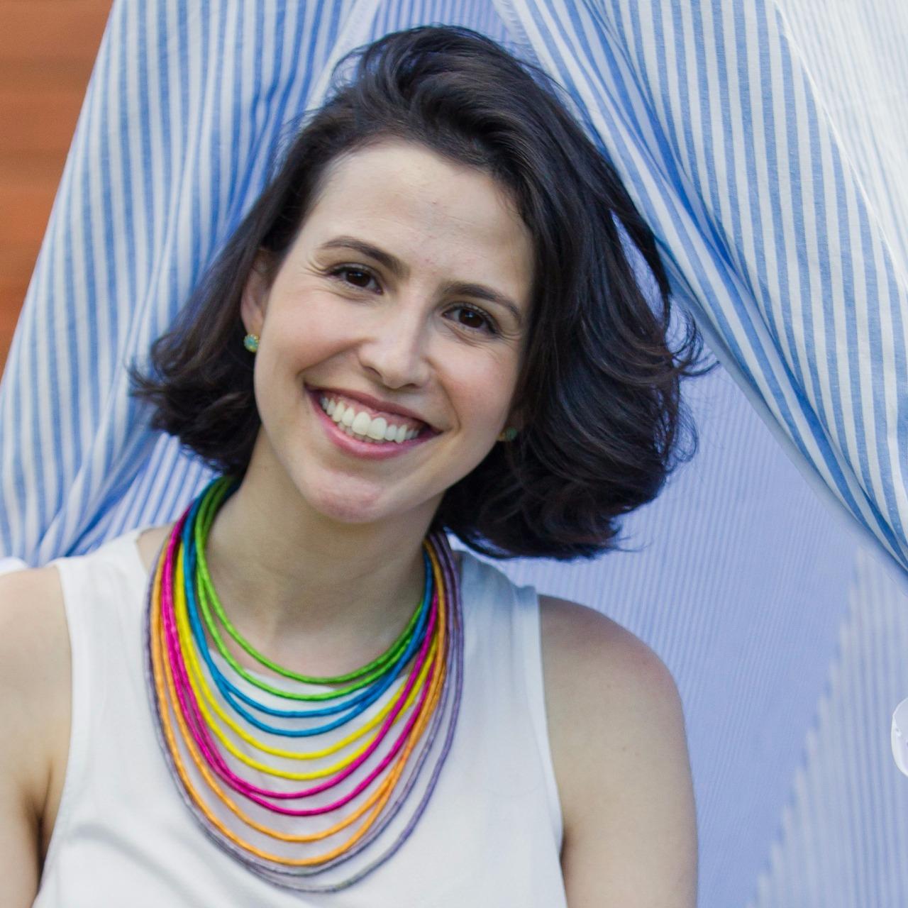 Bianca Sollero