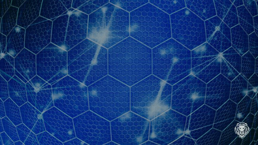 Conheça outras aplicações da Blockchain