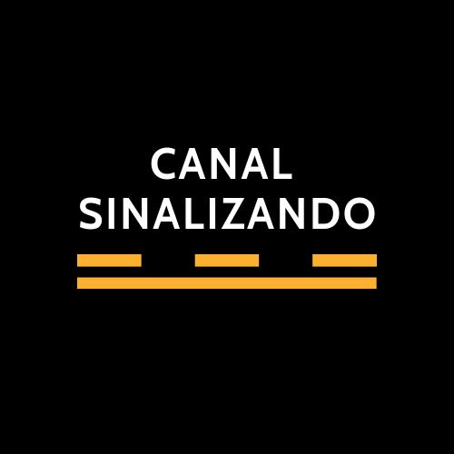 Canal Sinalizando