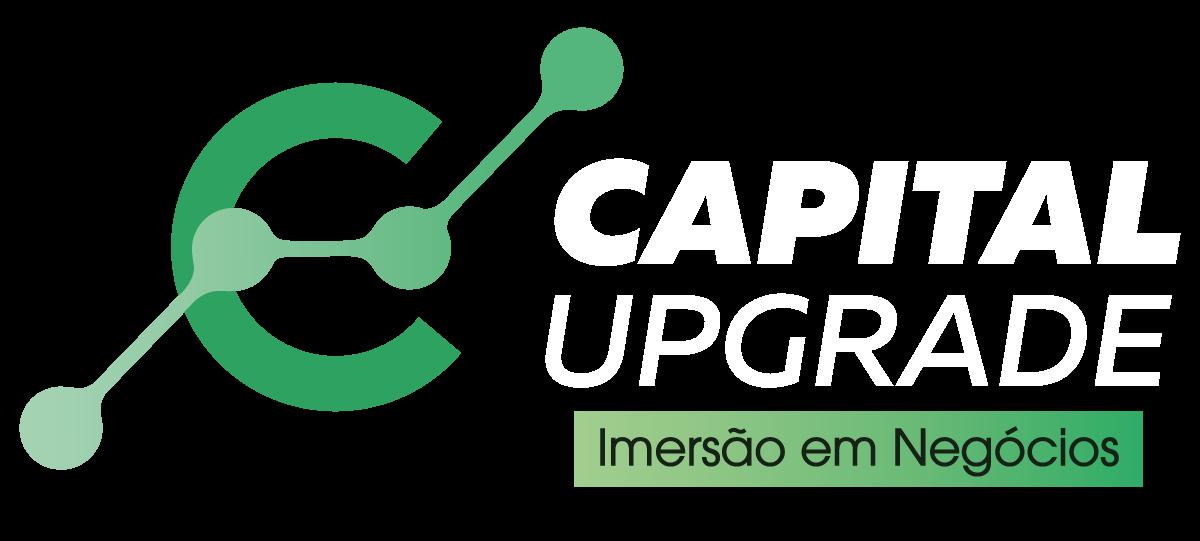 CAPITAL UPGRADE