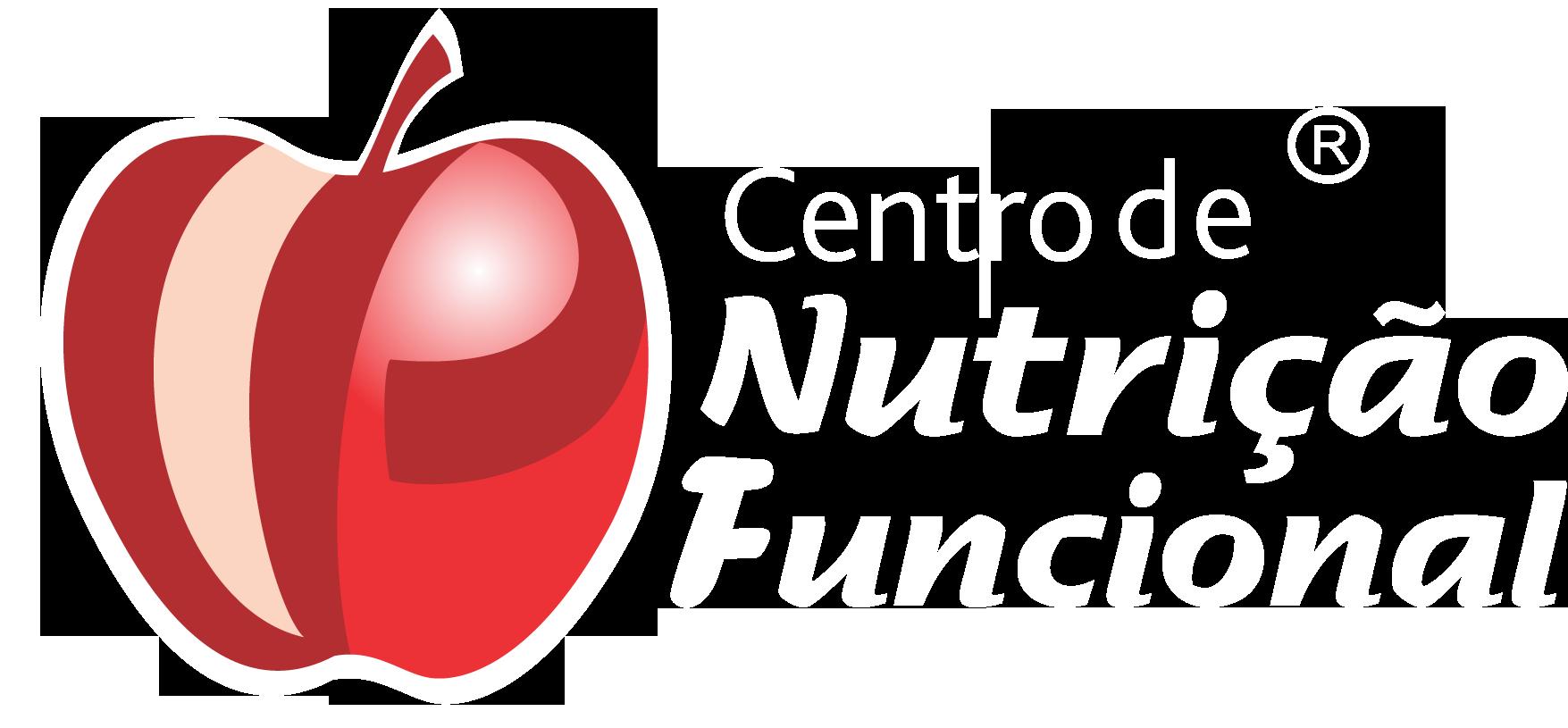 VP - Centro de Nutrição Funcional