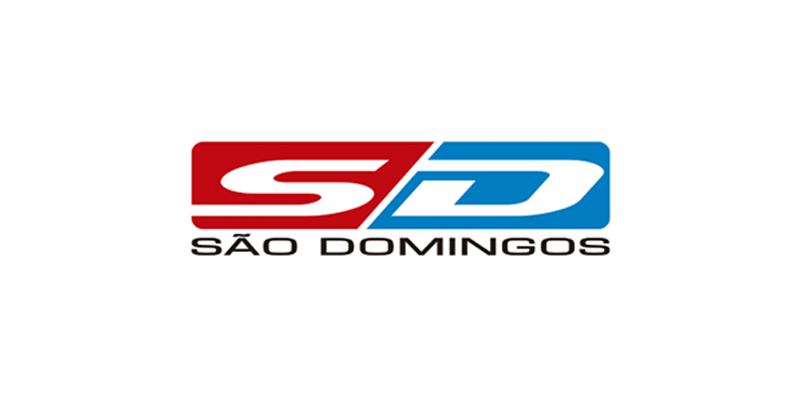 Gráfica São Domingos