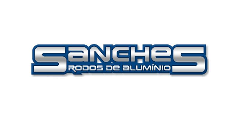 Sanches Rodos