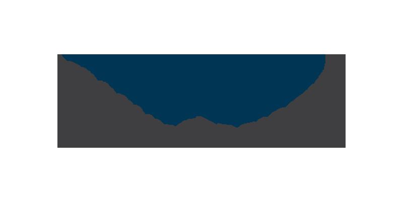 Grupo Virgulino de Oliveira