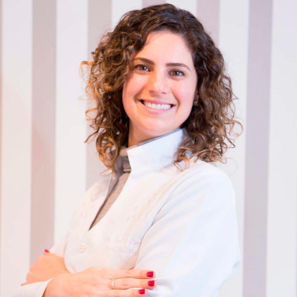 Camila Mercali