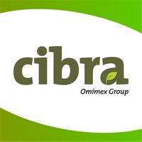 Cibra - Master MR Tecnologia