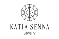 Katia Senna Jewelry
